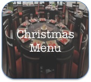 Christmas menu button