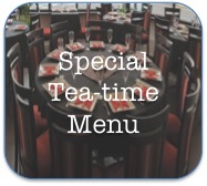 tea-time-menu