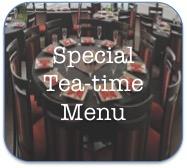 tea-time-menu